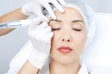 Permanent-makeup-microblading.jpg