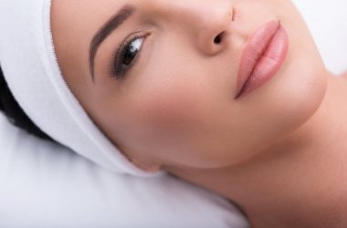 Make-up-Virginia-Beach-2171x1449-380x250