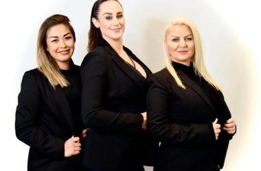 Swiss color team